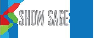 showsage.png