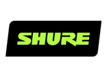 shure-brand.png