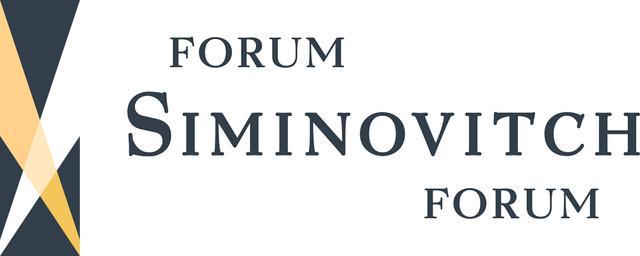 Logos/siminovitch_forumlogo_WEB-1.jpeg