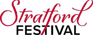 stratford_festival_logo1_-599x230.jpg