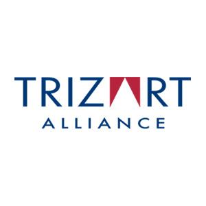 trizart_logo.jpg