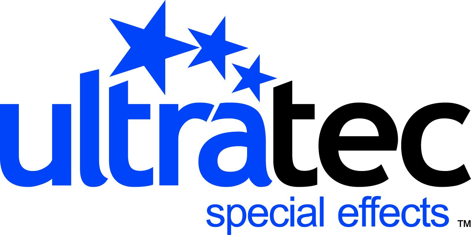 ultratec-logo--color--cmyk_copie.jpg
