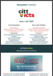 Newsletters/Infolettre_Juin2021.png