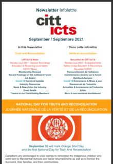 Newsletters/Infolettre_Sept_2021.png