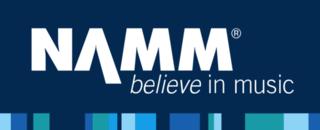 NAMM_logo.png