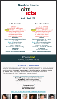 Newsletters/Newsletter-Avril2021.png