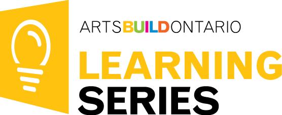 webinar_learningseries