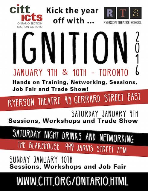 Ignition_2016-Teaser_Poster.jpg