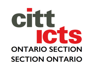 ONTARIO_SECTION_LOGO.png