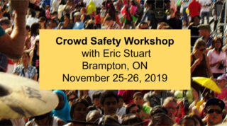 crowdsafety2019.png