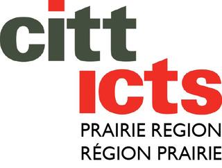 CITT Prairie