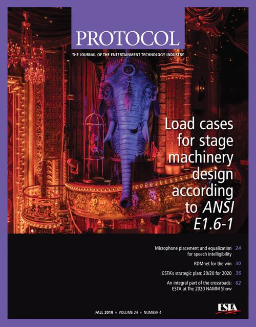 Protocol_Fall 2019