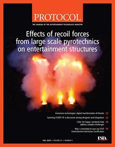 Protocol/PFall2020.jpg