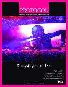 Protocol_Summer2019