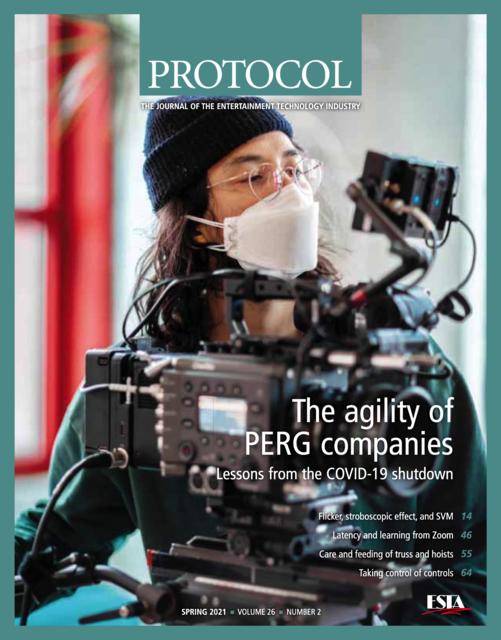 Protocol/ProtocolCover_Spring2021.png