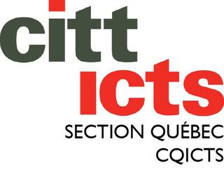 CITT Québec