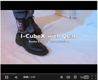 I-CubeXdemo.png