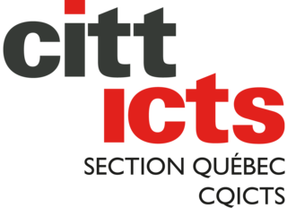 Regional_Sections/CITT-ICTS_Cqicts.png