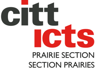 Regional_Sections/CITT-ICTS_Prairie.png