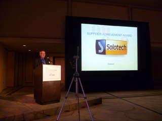 RV2012-AwardSolotech.JPG