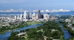 Calgary-city.jpeg