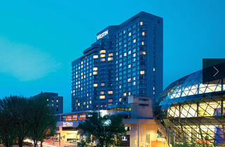 The_Westin_Ottawa.png