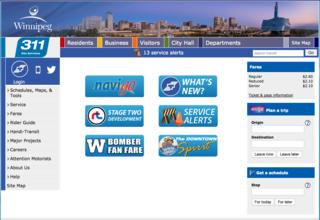 WinnipegTransitWebpage.png