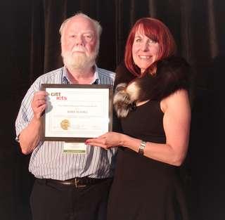 13-Award6_JohnMadill.JPG