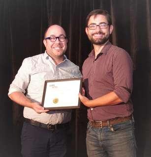 9-Award2_ETC.JPG