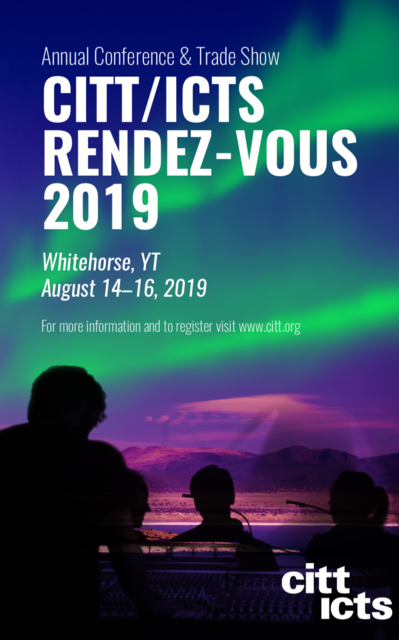 RV2019-Ad full page