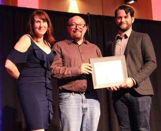 RV2019_Awards_JanelleRainville.JPG
