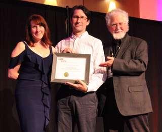 RV2019_Awards_ScottMillerDWD.JPG