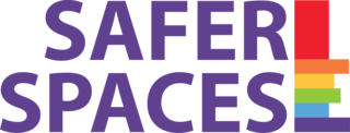 SaferSpace