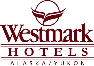 YK-westmark-logo.png