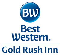 YKlogo-bestwestern-gold-rush-inn.png