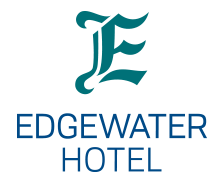 YKlogo-edgewater.png