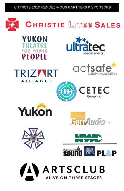 sponsors_commanditaires.jpg