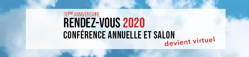 Rendez-vous_2020/Bannie_re_FR.png