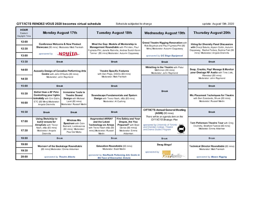 Rendez-vous_2020/RV2020-schedule_web.png