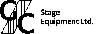 Rendez-vous_2020/StageEquipmentLtd.png