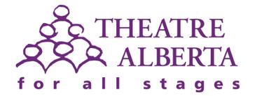 Rendez-vous_2020/TheatreAlberta_logo.png