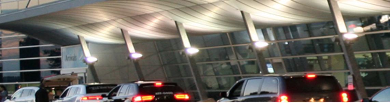 car_renting.png