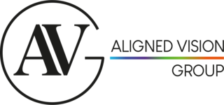 Rendez-vous_2021/AlignedVisionGroup_logo2.png