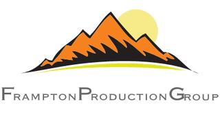 Rendez-vous_2021/FramptonProd_logo.jpeg