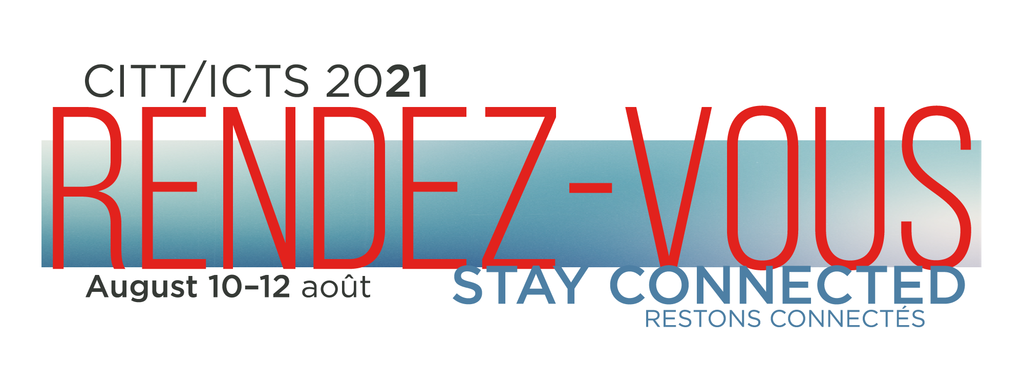 Rendez-vous_2021/RV2021_Logo_wtag_color_2x.png