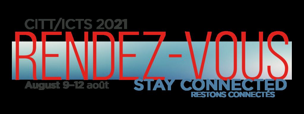 Rendez-vous_2021/RV2021_visuel_RV2021_Logo_wtag.png