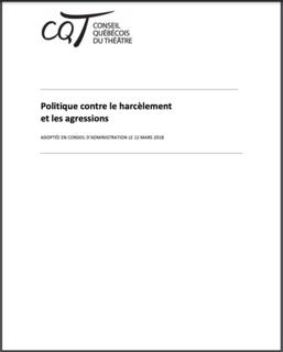 Resources_/CQT_PolitiqueHarcelement_FR.png