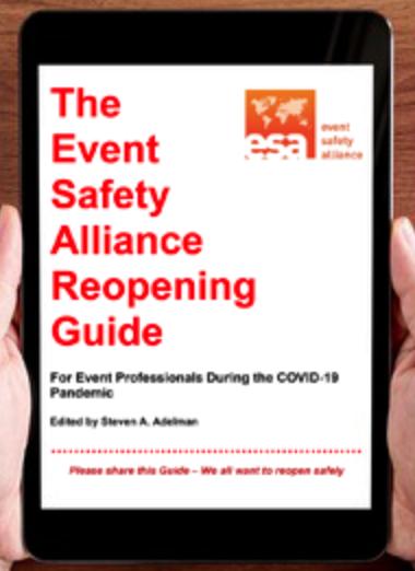 Resources_/ESA Guide