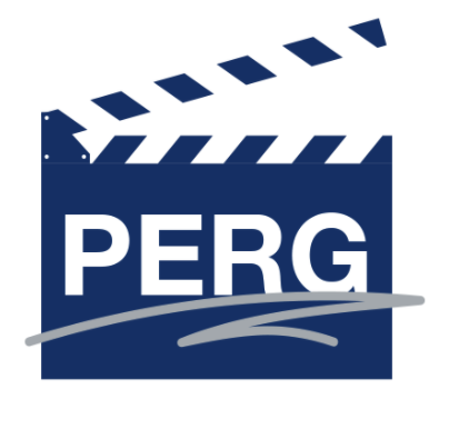 Resources_/PERG guide