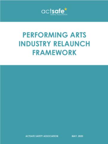 Resources_/Actsafe-perfarts